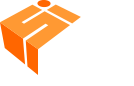 Station Innovation Logo